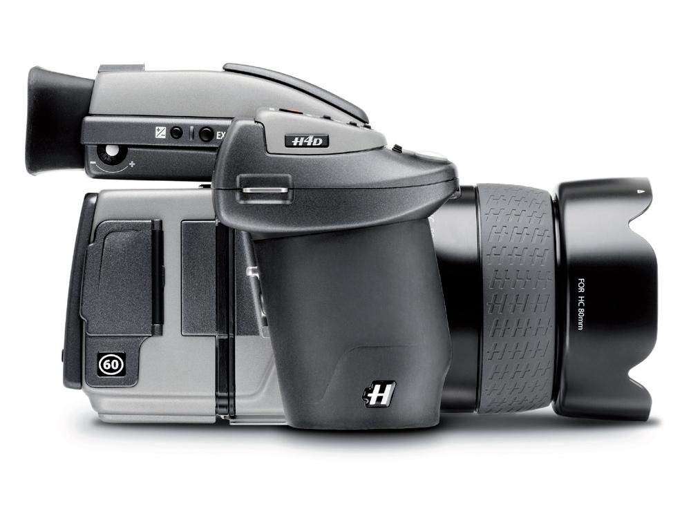 Hasselblad的相机比Leica的相机好吗?