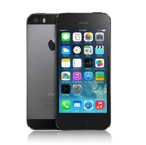 苹果iphone 5s(16gb)国行