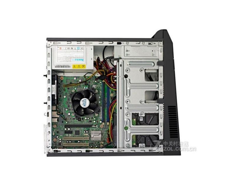 联想b5400主板电路图