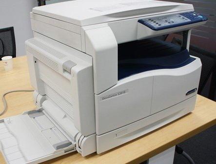 富士施乐S1810 CPS,特价促销 3980元,送工作台 ZOL中关村商城
