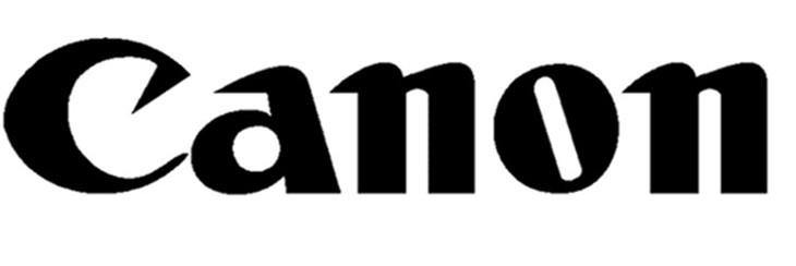 中国搜索logo矢量图