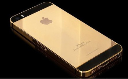 二手手机苹果4s多少钱,二手手机苹果4多少钱,二手手机苹果5多少图片