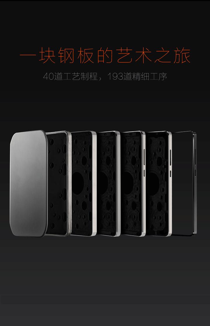 泸州小米三星iphone手机HTC手机平板专卖【手苹果苹果经常看不到来电提示图片