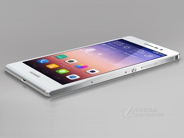 华为x7手机报价 华为手机报价 灰米m7手机报价