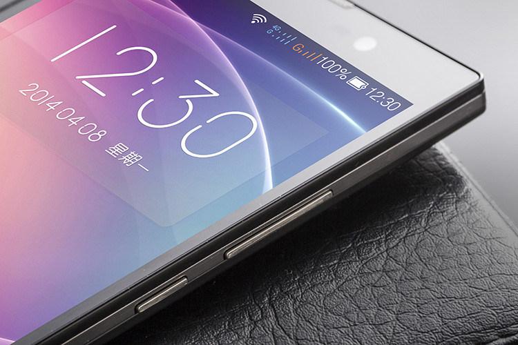 金星t9000手机内部充电结构图