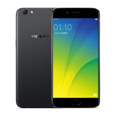 OPPO R9s 全网通 4GB+64GB 双卡双待 前后1600万像素 3010mah电池
