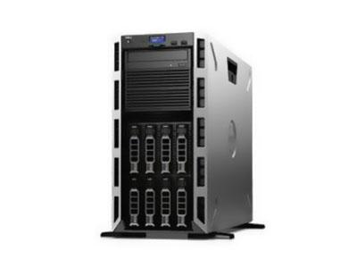 戴尔 PowerEdge T430 塔式服务器