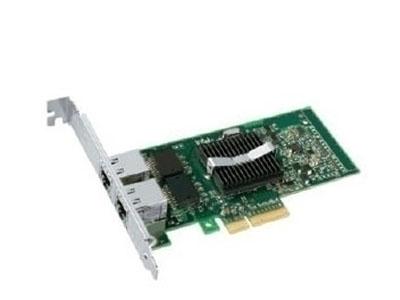 Intel EXPI9402PT 服务器 网卡
