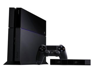 ���� PS4 ԭװ�Ժ� �����һ