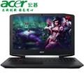 【官方授权 顺丰包邮】Acer VX5-591G-58AX 15.6英寸游戏本 酷睿i5-7300HQ 8G 128G+1TB GTX1050-2独显 预装正版win 10系统