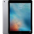 【顺丰包邮  送贴膜】苹果 9.7英寸iPad Pro(128GB/Cellular)4G上网