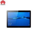 Huawei/华为 平板 M3青春版10.1英寸平板电脑全网通/WIFI 安卓手机平板电脑
