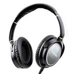 Edifier/漫步者 H850头戴式通用耳机 翻转耳壳游戏插拔音乐立体声