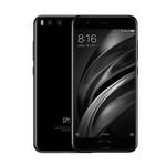 现货 Xiaomi/小米 小米手机6全网通手机(限德阳本区域销售)