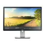 戴尔(DELL) P2414H 23.8英寸旋转升降IPS屏 显示器  设计师最爱