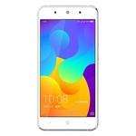 5.24-5.31 限时特价 360 手机f4(标准版/移动4G)2GB RAM+16GB指纹识别智能移动4G手机