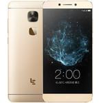 乐视 乐2 Pro 4+32G 全网通 移动联通电信4G智能手机
