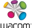 WACOM官方授权店铺