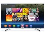 海信工厂店 50寸4K电视仅售3999