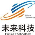 洛阳未来科技(实体认证店)
