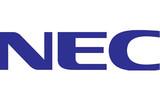 河南首腾(NEC总代)