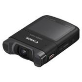 Canon 佳能 LEGRIA mini X家用高清摄像机、 MINIX/mini x*更完善的售后服务、被信任是一种快乐!