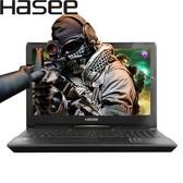 神舟 战神Z6-SL5D1 15.6英寸游戏笔记本(i5-6300HQ 4G 1T GTX960M独显