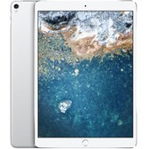 【顺丰包邮】苹果 10.5英寸iPad Pro 平板电脑 64GB Cellular版