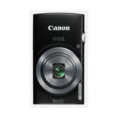 佳能 IXUS 175 (Canon) IXUS 175数码相机约2000万有效像素ixus175