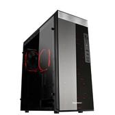 格派I5-7500/GT游戏组装电脑