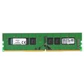 金士顿 8GB DDR4 2133(KVR21N15/8) 支持Z170  B150  全兼容 可混插