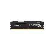 金士顿 骇客FURY 8GB DDR4 2400(HX424C15FB/8)