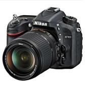 尼康(Nikon)D7100 单反套机( AF-S 18-140mmf/3.5-5.6G ED VR 镜头