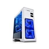 i7 6700k四核八线程 不锁频设置 /微星GTX 970 4G/威刚DDR4 8G 2400炫白 内存/128G SSD