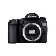 佳能(Canon) EOS 70D 单反机身(不含镜头)