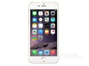 促销热线13341155669★苹果 iPhone 6 Plus(全网通)