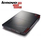 【Lenovo授权专】 拯救者14-ISE 8G.i7-4720.8GB/1TB+128GB/2G