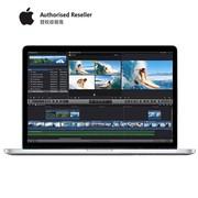 【apple授权专卖 自提先验货后付款】 苹果 MacBook Pro(MJLT2CH/A)