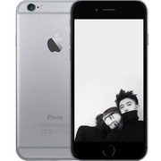 【顺丰包邮 送壳膜】苹果Apple iPhone 6 32G  移动联通电信4G手机