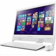 【Lenovo授权专卖 顺丰包邮】联想 C2000(N3150/4G/500G)