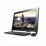 【Lenovo授权专卖 顺丰包邮】联想 C2000(N3050/2G/500G)