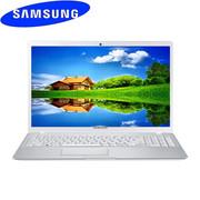 【官方授权 顺丰包邮】三星 500R5L-Y02 15.6英寸时尚轻薄笔记本 酷睿i7-6500U 4G 500G GT940M-2G独显 1920x1080高清屏 预装Win10