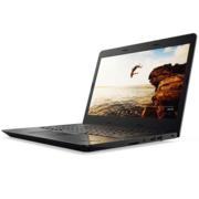 【ThinkPad 授权专卖】E475(20H4A00GCD)A10-9600P/4G/1T/2G/w10