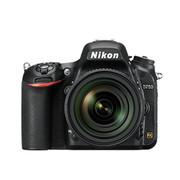 尼康(Nikon)D750单反机身(不含镜头)