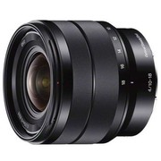 Sony 索尼 E 10-18mm f/4 OSS(SEL1018)索尼微单超广角镜头/索尼10-18镜头*