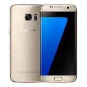 三星 GALAXY S7 Edge(G9350/全网通)4G手机