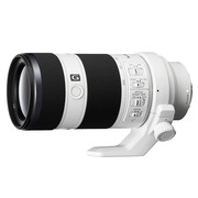 Sony  索尼 FE 70-200mm f/4 G OSS(SEL70200G)全幅微单长焦镜头/*索尼EF70-200F4镜头微单镜头