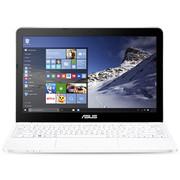 【ASUS授权专卖】 VivoBook E200HA8300 l四核处理器 2G 128GB Win10