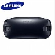 【三星授权专卖 顺丰包邮】三星 新版Gear VR眼镜 4代 Oculus