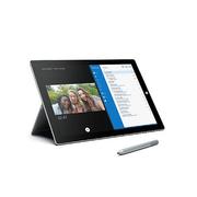 【微软授权专卖 顺丰包邮】微软 Surface Pro 3(i3/64GB/专业版)12.1英寸(专业版 Intel i3 4G内存 64G存储)